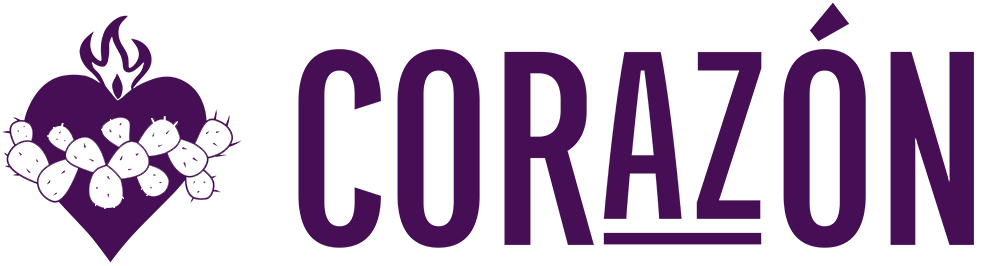 CorazonLogo-new-purple