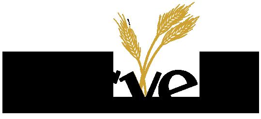 Harvest-Logo-black5-large