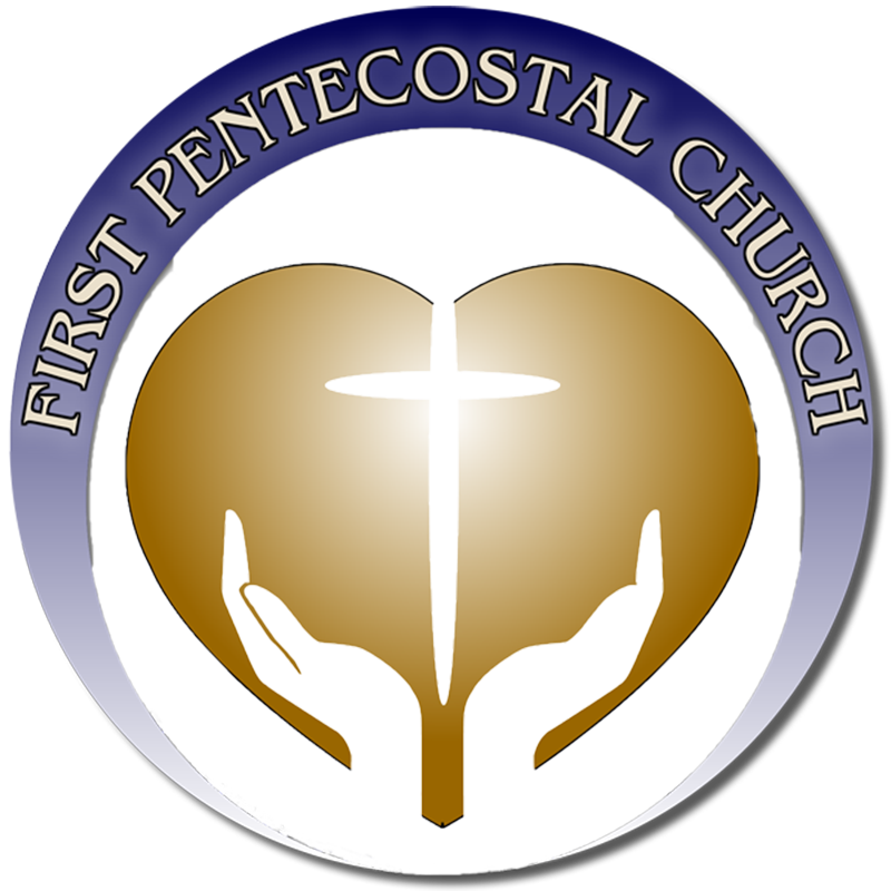fpc letterhead logo
