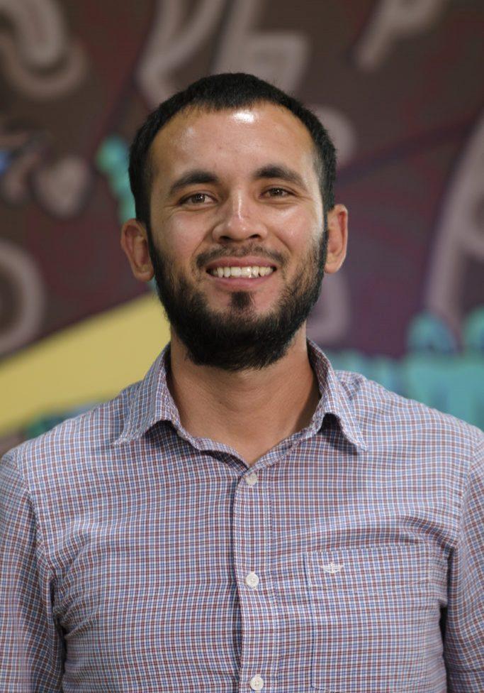 AlfonsoVazquez
