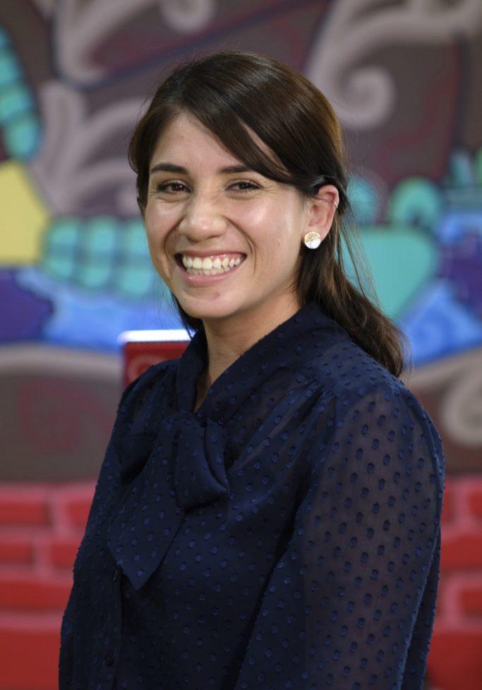 CatalinaVazquez