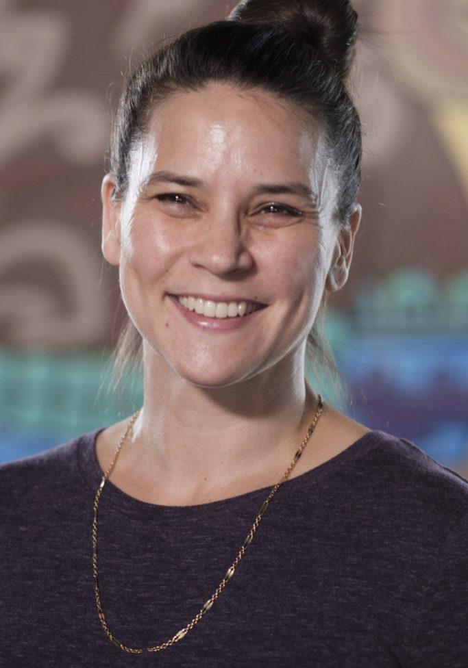 Keiko Ratcliffe 3