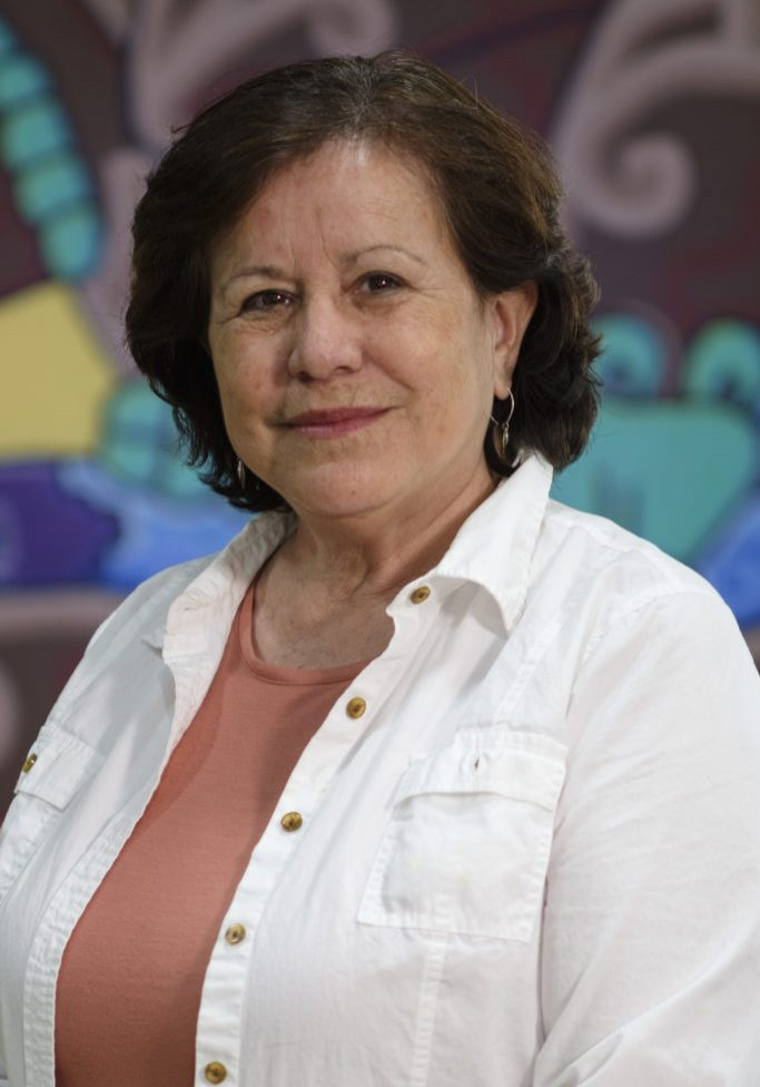 ManuelaSheehan