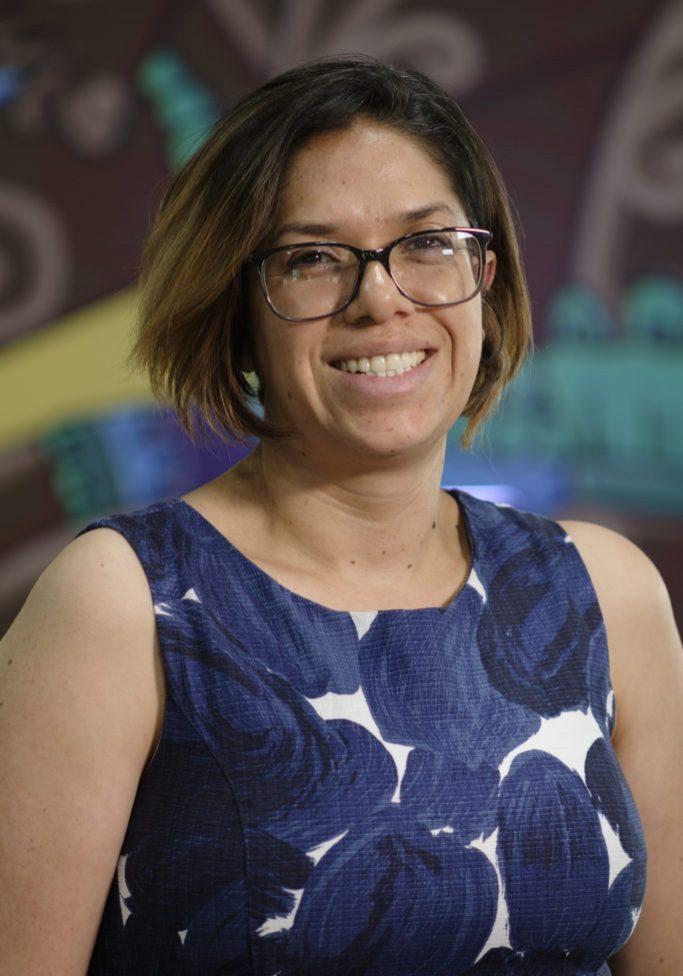 TaniaLopez