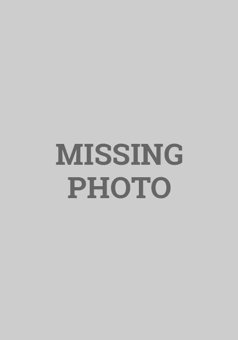 missing-photo-square