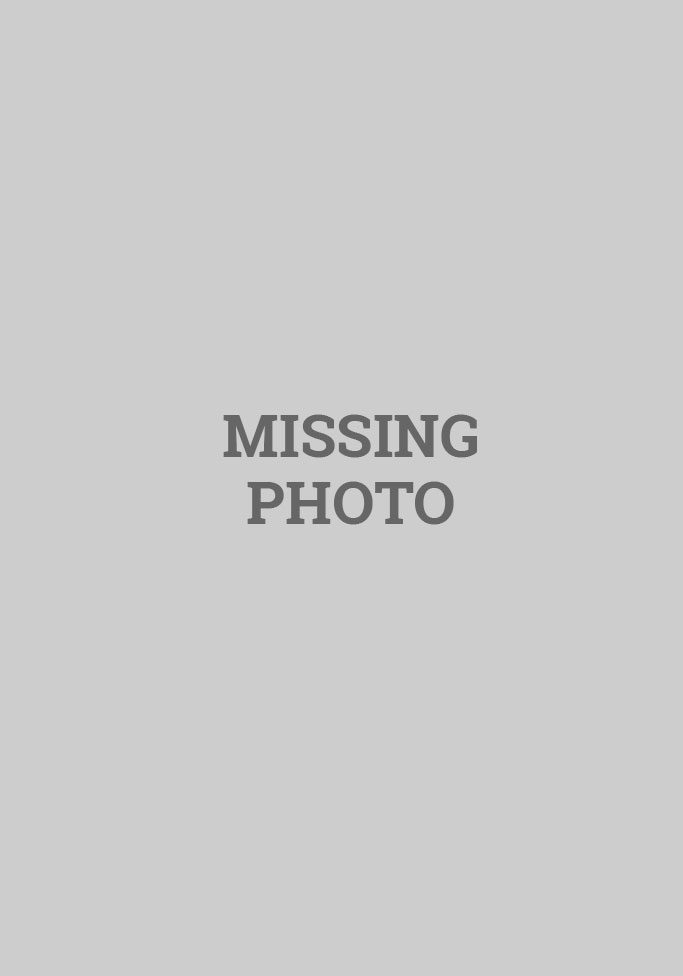 missing-photo-tall